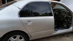 Дверь боковая. Toyota Celsior, UCF31 Lexus LS430, UCF30 Двигатель 3UZFE