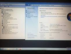 """Toshiba. 15.6"""", 1,7ГГц, ОЗУ 2048 Мб, диск 319 Гб, WiFi, Bluetooth, аккумулятор на 2 ч."""