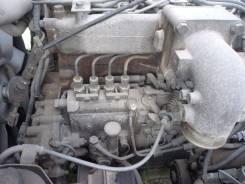 Двигатель в сборе. Nissan Condor Nissan Diesel, H4H41, H5H41 Nissan Atlas, H5H41 Двигатель FD46