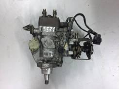 Топливный насос высокого давления. Mazda Bongo, SS88R, SE28R, SSF8W, SS28R, SS28V, SS88V, SS48V, SSE8R, SE58T, SS88H, SE88M, SS28H, SEF8T, SSF8WE, SS2...