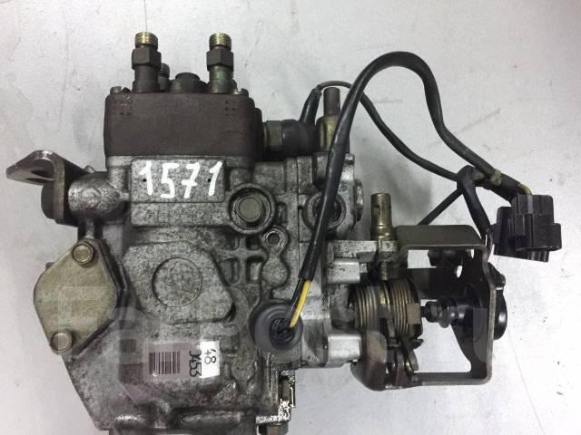 Топливный насос высокого давления. Mazda Bongo, SE88T, SSF8V, SE28T, SS28R, SSE8WE, SS88H, SS28ME, SE28R, SS58V, SS88V, SE58T, SS88R, SSE8W, SE28M, SS...