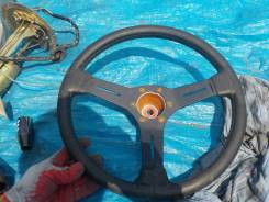 Руль. Nissan Silvia Nissan Laurel Nissan Skyline