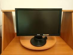 "ASUS. 17"" (43 см), технология LCD (ЖК)"