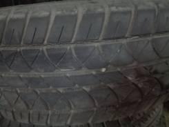 Dunlop, 175 65 14