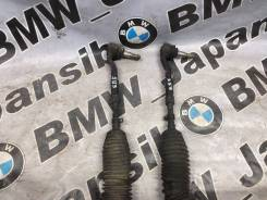Тяга рулевая. BMW 7-Series, E65, E66