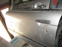 Дверь передняя Nissan Expert VW11 (L), левая