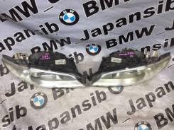Фара. BMW 1-Series, E87
