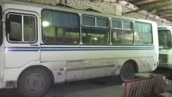 ПАЗ 32054. Продаётся автобус , 4 670 куб. см., 22 места