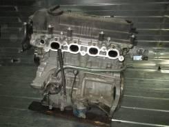 Двигатель в сборе. Hyundai: Avante, Solaris, Elantra, i30, Veloster Kia: Carens, cee'd, Rio, Venga, Cerato Koup, Soul, Cerato Двигатель G4FC