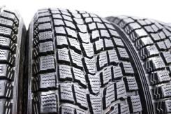 Dunlop Grandtrek SJ6. Всесезонные, износ: 5%, 4 шт