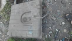 Бак топливный. ГАЗ 3110 Волга