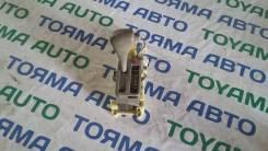 Ручка переключения автомата. Toyota Corolla Spacio, AE111, AE111N