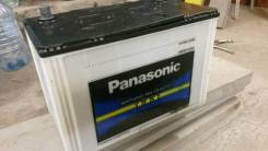 Panasonic. 95 А.ч., производство Япония
