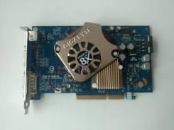GeForce 8800