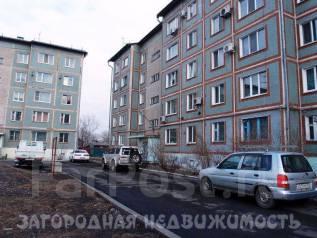 2-комнатная, Советская. Смидович, агентство, 51 кв.м.