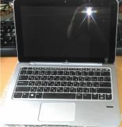 "HP EliteBook Folio 1040 G1. 11.6"", 2,6ГГц, ОЗУ 8192 МБ и больше, диск 256 Гб, WiFi, Bluetooth, аккумулятор на 10 ч."