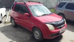 Chevrolet Cruze. автомат, передний, 1.3 (88 л.с.), бензин, 170 тыс. км