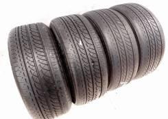 Bridgestone Regno GRV. Летние, 2014 год, износ: 20%, 4 шт
