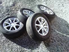 Light Sport Wheels. x14, 5x100.00