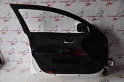Обшивка двери. Lexus GS350, GRS191, GRS196, UZS190, URS190 Lexus GS430, UZS190, GRS196, UZS161, GRS191, URS190 Lexus GS450h