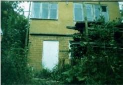 Продам Дачу в Сочи или обменяю на недвижимость в Хабаровске. От частного лица (собственник)