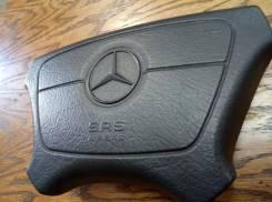 Подушка безопасности. Mercedes-Benz G-Class, W461, W463 Mercedes-Benz E-Class, W124, W210 Mercedes-Benz C-Class, W202 Двигатели: M102, M103, M104, M11...