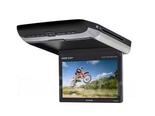 Потолочный монитор Alpine PKG-RSE3HDMI новый в наличии
