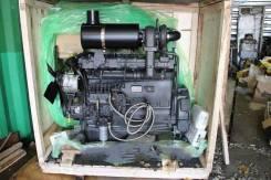 Двигатель в сборе. Chenggong CG932H Chenggong CG935H Lonking CDM843 Lonking CDM833 Lonking CDM835