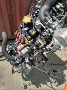 Автоматическая коробка переключения передач. Subaru Pleo Двигатели: EN07E, EN07