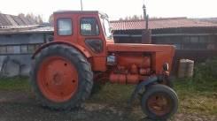 ЛТЗ Т-40М. Продам Трактор, 2 500 куб. см.