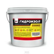 Куплю гидроизол для бетона