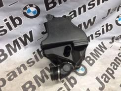 Корпус воздушного фильтра. BMW 1-Series, E81, E82, E88