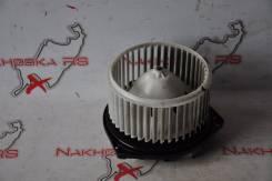Мотор печки. Nissan Teana, J31, PJ31, TNJ31