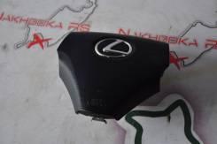 Руль. Lexus: GS350, GS450h, GS430, GS300, GS460 Двигатели: 3UZFE, 2GRFSE, 3GRFSE, 3GRFE