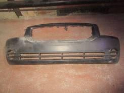 Бампер передний Dodge Caliber 06-