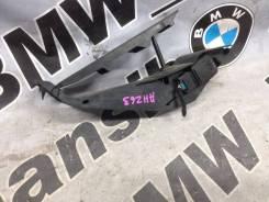 Педаль акселератора. BMW 1-Series, E81, E82, E88 BMW 3-Series