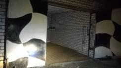 Продам Гараж. Украинский бульвар, 19, р-н Ингодинский, 18 кв.м., электричество
