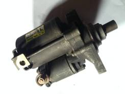 Стартер. Honda: Civic Ferio, Civic, CR-V, Orthia, Integra, Ballade, S-MX, Stepwgn Двигатели: D14A4, D16B1, P6FD6, B16A5, F16X4, D14Z2, MF016, VA, F16W...