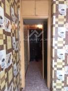 1-комнатная, улица Парис 24. о. Русский, агентство, 32 кв.м.