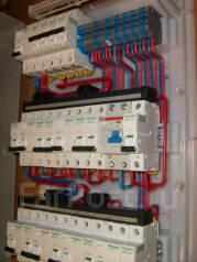 Профессиональный электрик, любой ремонт и строительство качественно.