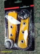 Ручки стекло- подьемника на ВАЗ тюнинговые. Лада 2106, 2106 Лада 2107, 2107 Лада 2101, 2101 Лада 2105, 2105, 2106