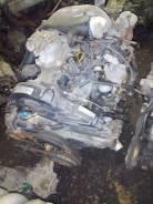 Двигатель в сборе. Toyota Town Ace, CR31G 3CT