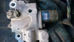 Регулятор давления топлива. Mitsubishi: Chariot Grandis, RVR, Aspire, Galant, Legnum