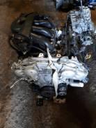 Двигатель в сборе. Nissan Teana, J32R, PJ32, J32 Nissan Murano, PNZ51, Z51R, Z51 Двигатель VQ35DE