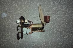 Датчик уровня топлива. Mazda Capella, GW8W