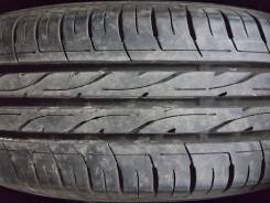 Dunlop Enasave 203, 175/65R14