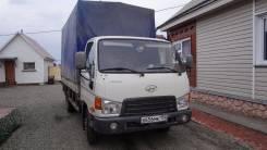 Hyundai HD65. Продам грузовик , 3 907 куб. см., 3 500 кг.