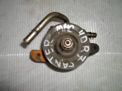 Гидроусилитель руля. Mitsubishi Canter Двигатель 4DR7