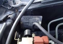 Двигатель в сборе. Nissan Terrano, RR50 Двигатель QD32ETI