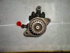 Гидроусилитель руля. Hino Profia Двигатель P09C